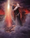 Statut de Marie et des saints Af34f93cf411817f2f2aed392a2477aa
